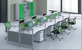 fice Cubical fice Furniture Modular fice Set Arvind