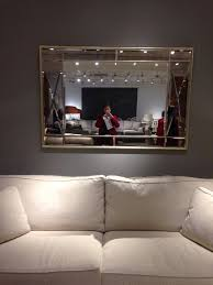 Mirror Macy s Furniture Gallery Paramus charming Macys