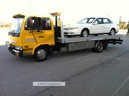 1800 Tow Truck - Best Image Truck Kusaboshi.Com Ud Trucks Mk6 Auto Tilt Tip Video Review Absolute Auction Able Towing Company 2006 Nissan 1800 Youtube Recovery On Nissan Ud Truck Sm Pongola Fever Installs Wrecker Supplemental Lighting 2008 Roll Back Ramp Truck Nissan Jamar Pinterest Trucks And Vehicle Ud For Sale Used On Buyllsearch Car Carriers 2012 Hino 258 Century Lcg 12 1400 Refrigerated Box 9345 Scruggs Motor 238 Cadiz Ky 5001857251 Cmialucktradercom Tow Saleud Nissan2300 21 Centuryfullerton Canew In Atlanta Ga Best Resource