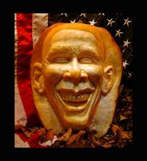 Funniest Pumpkin Carvings Ever by The Best Pumpkin Carvings You Will Ever See Craveonline