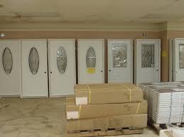 Craigslist ri furniture