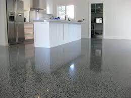 polished concrete floor tiles melbourne polished concrete floor