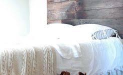Decoro White Leather Sofa by Latest White Leather Recliner Sofa Set Sofa And Recliner Sets