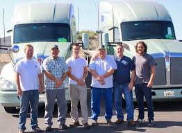 100 Truth About Trucking Super Truckers Need Not Apply The COTC Orientation Experience