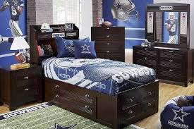 Dallas Cowboys Home Decor by Manificent Decoration Dallas Cowboys Bedroom Dallas Cowboys Home