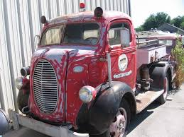 1938 Ford Fire Truck - Ford Truck Enthusiasts Forums Hubley Fire Engine No 504 Antique Toys For Sale Historic 1947 Dodge Truck Fire Rescue Pinterest Old Trucks On A Usedcar Lot Us 40 Stoke Memories The Old Sale Chicagoaafirecom Sold 1922 Model T Youtube Rental Tennessee Event Specialist I Want Truck Retro Rides Mack Stock Photos Images Alamy 1938 Chevrolet Open Cab Pumper Vintage Engines 1972 Gmc 6500 Item K5430 August 2 Gover Privately Owned And Antique Apparatus Njfipictures American Historical Society
