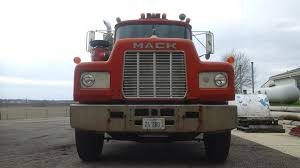 57 Bcr - BigMackTrucks.com More Mack Trucks From Puerto Rico My New Galleries Modern Lt Reefer Trucks Antique And Biggest Truck Polished One Supliner To Go Classic School Gmc Other Truck Makes Bigmatrucks Jzgreentowncom Financial Services Offers Special Fancing For Us Military R600 Classic Everything Trucksbusesetc Pinterest Disney Pixar Cars 3 Big 24 Diecasts Hauler Tomica Cars3 Toy Movie Gale Beaufort Crash Black Youtube 1955 B61 Mack Truckin Home One Last Time Wiring Diagram Fresh Rw Brochure