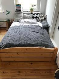 zu verschenken schlafzimmer zu verschenken in hamburg