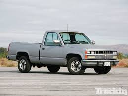 Buying And Customizing A 1988-1998 Chevy For Under $4,000 - Truckin ... Pin By Karen Mccann Rife On Key Pie Pinterest Hummer Cars Towing Rules And Regulations Thrghout Canada Truck Trend At 2300 Could This 1979 Toyota Hilux Be All The Youll Ever Inter Nr 3 Lietuva Issuu Marmon Truck For Sale Vanderhaagscom American Trucker October East Issue Amazing Data From Usa Shows Car Theft May Influenced Parts 2016 Chevy Colorado Ccinnati Oh Mccluskey Chevrolet Consultants Take Billions Foreign Aid Budget News The Times Pfs Diesel Automotive Repair 45 County Road 264 Rifle 1 Volume Baton Rouge Ford Dealer Robinson Brothers