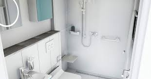 möbel heinrich badezimmer ornpatsy wallideen