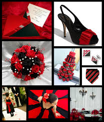 Tiffany Blue Black And White Wedding Ideas