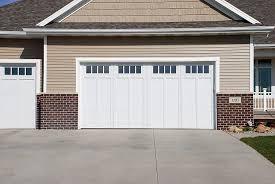 Thermacore Garage Door 14 Garage Door Wageuzi Sandstone