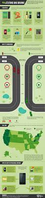 Best 25+ Driving Safety Ideas On Pinterest | Car Safety Tips, Road ... How Much Do Truck Drivers Make Youtube Trucking Much Do Truck Drivers Make Find The Real Answer You Infographics Archives Billy Bobs Repair Tire Ontario Driving School Video 2015 340 Best Tips Tricks Fun Stuff For Truckers Images On Pinterest Longhaul Driver Health Survey Results Blogs Cdc Howmhdotruckdriversmakeinfographicjpg Exercising In Midwest I Time Trucks For Sale Used Pickup Average Salary 2018 Money Actually