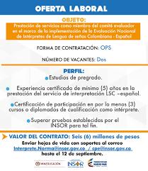 EMIGRANTES EN MÉXICO RENOVACIÓN RESIDENTE TEMPORAL POR OFERTA DE