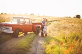 Ben+Alison | There's Somethin' Bout' A Truck... - Rachel Meagan ... Old Pickup Truck Country Stock Photo Royalty Free 712073629 Lifted Trucks For Sale In Phoenix Az Used Near Serving 2017 Chevrolet Silverado 1500 High Is A Gatewaydrug Photos Images Alamy 2015 Exterior Interior Hscher Kankakee Bradley Pontiac Trailering Camera System Available Truck Prom Pictures My Pinterest Trucks Its Uecountry Liftedtruck Chevy Luckless Life Quotes Memes Cars Cullman Al Autos Llc Want Chevy Or Suv How About 100 Discount Autoinfluence Car Country Red Bumper David Offroad 4x4