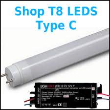t8 fluorescent ls vs t8 led premier lighting