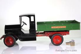 Sturditoy Construction Co Pressed Steel Dump Truck - Antique Toys ... Gabrielli Truck Sales 10 Locations In The Greater New York Area 50 Landscape Dump For Sale Tx6j Coumalinfo Cassone Equipment Ronkoma Ny Number One Truck Crashes Into Rock Beside Trscanada Highway Langford Twenty Inspirational Images Rent Trucks Cars And View All For Buyers Guide 2018 Ford F550 Colorado Springs Co 2004 Chevrolet Silverado 3500 Stake Bodydump Biscayne Auto 2017 Regular Cab Body Quogue Sterling L8500 Auction Or Lease Port Jervis