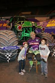 21 Best Monster Jam Images On Pinterest | Monster Jam, Monster ... Pepsi Center Monster Jam 2014 Max D Youtube Kicker Truck 2018 Nationals Stock Photos Images Alamy Jam Coupon Code Poseidon Restaurant Del Mar Coupons Chiil Mama Flash Giveaway Win 4 Tickets To At Allstate Toughest Tour Rolls Into Budweiser Events 2015 Bbt Debrah Micelis Pink Madusa Truck Women Automobiles Im A Little Golden Book Dennis R Shealy Bob Tmb Tv Trucks Unlimited 78 Quincy Il 2016