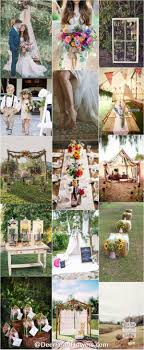 Best 25+ Bohemian Wedding Theme Ideas On Pinterest | Boho Wedding ... Best Wedding Party Ideas Plan 641 Best Rustic Romantic Chic Wdingstouched By Time Vintage Say I Do To These Fab 51 Rustic Decorations How Incporate Books Into The Dcor Inside 25 Cute Classy Backyard Wedding Ideas On Pinterest Tent Elegant Backyard Mystical Designs And Tags Private Estate White Floral The Of My Dreams Vintage Decorations Buy Style Chic 2958 Images Bridal Bouquets Creative Of Outdoor Ceremony 40 Breathtaking Diy Cake Tables