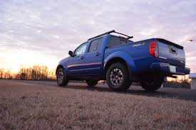 100 Compact Pickup Trucks First One To Truck Wins BestRide