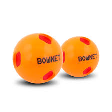 Bownet Hollow Flex Training Balls