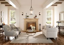 Curved Floor Lamp Next by Nice Design Sconces For Living Room Winsome Wall Sconces For