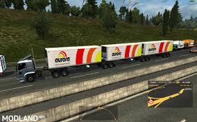 Big Brazilian Traffic 1.27 Mod For ETS 2 Video Game Euro Truck Simulator 2 Pc Speeddoctornet Wheels Rims For American Photo Day Big Truck Suspension Trex Tees Arin Drive Grumps Wiki Fandom Powered By Wikia Top Tech Questions Exhaust System Diesel Power Magazine Quarter Fenders Complete 50s Page Autostrach Hero Real Driver Novo Jogo De Caminhes Para Android Mercedes Actros Starsarocs Slt Mod Ets And Community Vehicle June Unity Connect Rltruckbig1200_hr2 Perry Scale