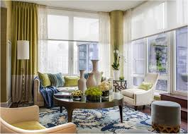 Table Sets Forest Green Blackout Curtains Sage Curtain Panels Emerald Velvet Colorful Pillows