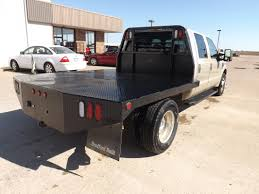 Courtney's LLC - Bradford Built Beds Gallery Bradford Built Flatbeds Truck Needs A New Bed Who Runs Flat Beds Plowsite Who Builds Good Flat Bed Body Texasbowhuntercom Community Inc Trailers Hitches Service Parts On Vanderhaagscom Steel Beds Courtneys Llc C And Fab Shop Sk For Sale Frame Cm