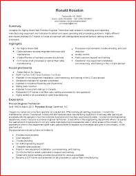 Outstanding Warehouse Resume Sample Distribution Manager Pdf Cover