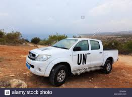 Toyota Of The United Nations Peace Keeping Force Based In Cyprus At ... Military Items Vehicles Trucks The Toothlness Of The United Nations German Marshall Fund Herpa 000634 Livery Man 454 Truck And 2 Worlds First Flatpack Truck Revealed For Developing Nations 1810_4 Flowmark Largest Inventory Portable Trucks Awesome Killer 1985 Chevy C10 By Metal Johormalaysia December 6th2017 Mini Pick Up With Dsc_02181 First Innovative Building Products 2018 Chevrolet 5500 Xd New Dodge Peterbilt