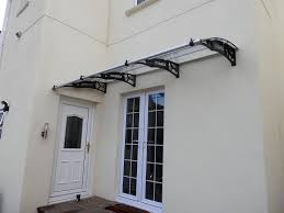 DIY Polycarbonate Cantilever Door Canopy 1000x 2000mm/Garden ... Awning Canopy Out Garden Pinterest Plastic Polycarbonate Block Rain Sun Window Door Wind Resistance Sheet Doors Full Image For Awnings Compare Prices At Nextag 80x40 Outdoor Patio Shade Shelter Fittings Diy Dsp1x300cmhome Use Entrance Canopyeasy To Install Awnings Windows The Home Depot Shades Uv Protection Advaning Pa Series Doorwindow Installation Cheap Front Door Strong And Durable Metal Frame Canopy