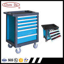 2016 tool box side cabinet roller cabinet with tool us general