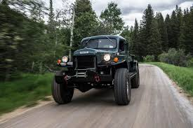 Images | Jeep | Pinterest | Dodge Power Wagon, Dodge And Dodge Trucks Cpp Dodge Ram Bumper 0609 You Build It It Yourself Diy Pickup Wikipedia First Look Longhauler Concept Photo Image Gallery Mega Ramrunner Diessellerz Blog 2018 1500 Pricing For Sale Edmunds Runner Off Road Pinterest Runner Car Pictures And Cars Overland Overhaul Aev Prospector Xl Building A Great Expedition Truck Camper Rig 1977 Built On A Budget Now Thats Stretch When Big Isnt Enough Diesel Tech Magazine Limited Tungsten 2500 3500 Models