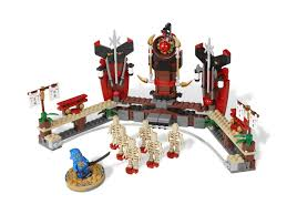 LEGO Ninjago's Sets Checklist 9456 Spinner Battle Arena Ninjago Wiki Fandom Powered By Wikia Lego Character Encyclopedia 5002816 Ninjago Skull Truck 2506 Lego Review Youtube Retired Still Sealed In Box Toys Extreme Desire Itructions Tagged Zane Brickset Set Guide And Database Bolcom Speelgoed Lord Garmadon Skull Truck Stop Motion Set Turbo Shredder 2263 Storage Accsories Amazon Canada