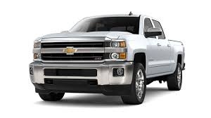 100 Chrome Truck 2019 Silverado HD Gets New Grille GM Authority