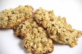 leckeres haferflockenplätzchen rezept ohne mehl schnell
