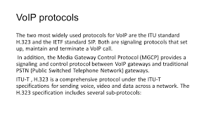 VoIP Security : Not An Afterthought. OVERVIEW What Is VoIP ... Voistel Gsm Ip Pbx Ppt Video Online Download Sip Session Iniation Protocol Study Notes Trunks Ldon Kent And Sussex Infinity Group Hosted Vs Trunking 8 Differences Between Most Volte Virtualization Beyond Voice The Challenge Is Explaing Pri With Brian Hyrek Youtube Trunkuc Workshop It Expo Protocolos H323 E Iax Firewall Seems To Start Blocking After Several Minutes For All Provider Voip Service For Maryland
