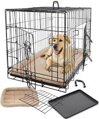 Chewproof Dog Bed by Ergonomic Crate Dog Bed 131 Dog Crate Pad Chew Proof Pet Dog Cat
