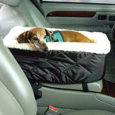 100 Walmart Seat Covers For Trucks Dog Back Cover D Caisinstituteorg