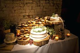Awesome Cheap Wedding Decoration Rustic Decorations Affordable Decor Rentals