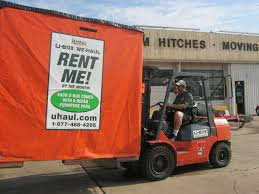 U-Haul Moving & Storage Of Alief Saigon 11334 Bellaire Blvd, Houston ... Penske Truck Rental Announces 2015 Top Moving Desnations Blog Houston Named Top Uhaul Desnation Abc13com Storage Of Alief Saigon 11334 Bellaire Blvd 16 Refrigerated Box Truck W Liftgate Pv Rentals Texas Is Uhauls No 1 Growth State Business Journal Budget Truck Rental Coupons Canada Whitening Strips Walgreens Abilene Tx Aurora Co Tank Support Cleanco Systems 221 Airtex Dr Tx 77090 Ypcom Houston Usoct 2016 Side Stock Photo Safe To Use 593512784 Enterprise 2018 2019 New Car Reviews By Language Kompis Uhaul Prices Auto Info