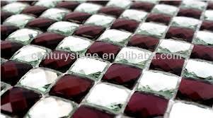12x12 Mirror Tiles Beveled by Black Mirror Glass Tiles Rectangle Beveled Mirror Tiles Buy