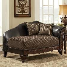 fruitesborras] 100 Bedroom Lounge Chairs