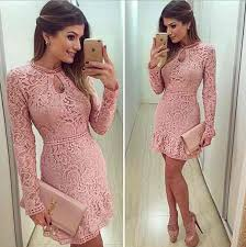 lace dress lace dress suppliers manufacturers alibaba