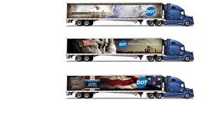 Dot Transportation Wants Help Picking New Trailer Design | Trailer ... Bill Introduced To Allow Permit 18 21yearold Truck Drivers Nyc Dot Trucks And Commercial Vehicles Used 2012 Kenworth T800 Kill Truck Code In Brookshire Tx When It Comes Autonomous Cars The Department Of Transportation Drivers Koleaseco Inc Speeds Set Be Governed More Insights Into Proposed Rule License Wikipedia 2018 Kalmar Ottawa 4x2 Yard Spotter For Sale Salt Lake 2010 Triaxle 80bbl Latest News Breaking Headlines Top Stories Photos New Hampshire Amt Ford Lnt 8000 Dump Scale Auto Anjer Providing Federal Trailer Ipections Trailerbody Builders