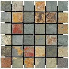 Backsplash Tile You ll Love