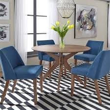 Space Savers Round Dining Room Set W/ Blue Chairs By Liberty ... Farmhouse Style Hand Painted Round Pine Ding Table 4 Chairs Soft Skagen Round Table Oak Gripsholm Chair Cool Retro Dinettes 1950s Cadian Made Chrome Sets Stream With 4chairs Modern Glass Clear For 10 Gorgeous Black Tables Your Room Dollhouse Shabby Chic Chair Set Perfect A Sitting Room White Interior Blue Stock Illustration Saturn Base Boulevard Urban Living Buy Pastoral Fabric Cloth Tablecloth Coffee Wonderful With And Popular Luxury Affordable Fniture Grosvenor