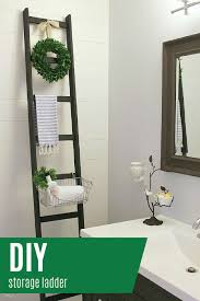 Small Bathroom Towel Storage Ideas Rustic Rack Diy Plans Pinterest ... Curtains Ideas Diy Extra Long Shower Curtain Bathroom Pinterest Decorating Ideas Diy Nepinetwork 270 Best Storage For Small 73 Practical 20 Inch 14 Very Creative Diy The 1 Tips Your Likes Bathroom Decor Decorating Adept Home Decor Newest Pin By Gail Rubin On Remodel Large Basement Refer To Design Unique Lovely Archauteonlus Modern Cabinet Bfblkways