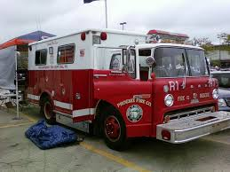 Sspx0098.jpg Whoever Turned This Firetruck Into A Bar And Bbq Smoker Is My New Chicago Bears Tailgating Truck Mr Kustom Mr Kustom Top Nfl Tailgating Vehicles Cool Rides Online How To Build An Isu Lego Truck 10 Steps Envy The Ultimate Experience Toyota Brings Ultimate Sema Autoguidecom News Vehicle Imagimotive Automakers Target Connoisseurs But Some Prefer Old Outside The Stadium Extreme Tailgating Offers Sallite Tv 2017 Honda Ridgeline Bed Audio System Explained Video Time Tailgate 4 Ready For Game Day Welcome Royal Husker Locker Prepping 2012 Part Five Pep Talk